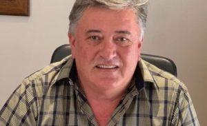 Jurgens Basson - Profile Picture